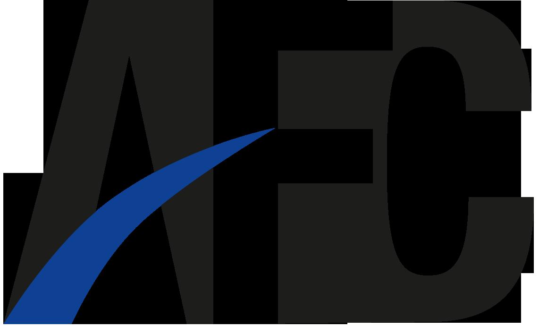 AFC Partners Srl